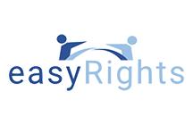 easyrights-01