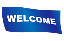 welcome-01