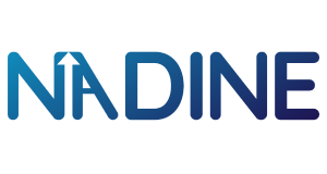NADINE Project Logo